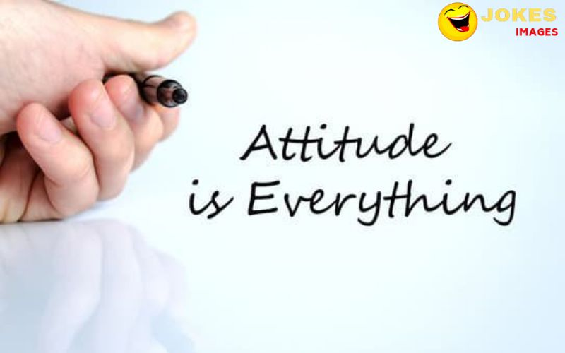 Attitude Quotes in Hindi for Boys & Girls