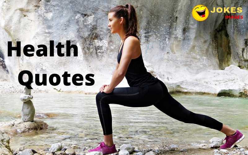 Health Quotes, Shayari, SMS in hindi