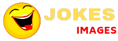 Jokes Images