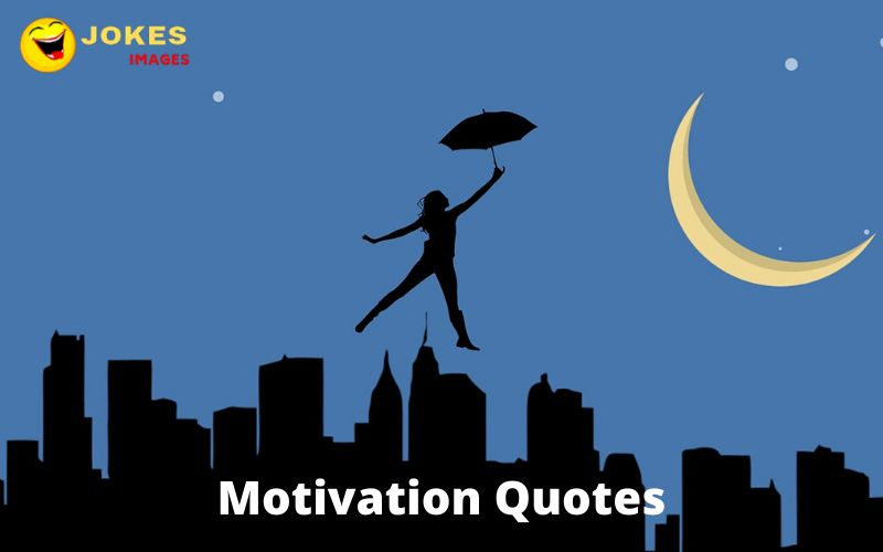 Top 55+ Motivational Quotes in Hindi