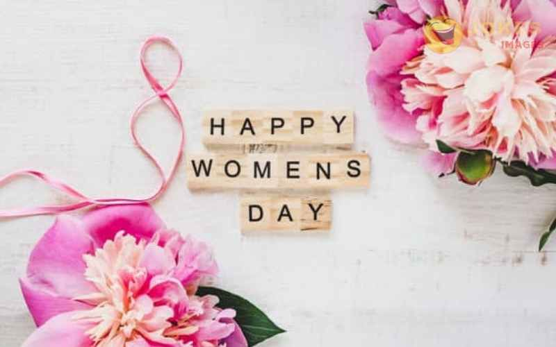 women's day wishes for sister
