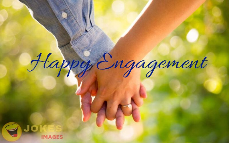 Engagement Wishes for a friend in hindi