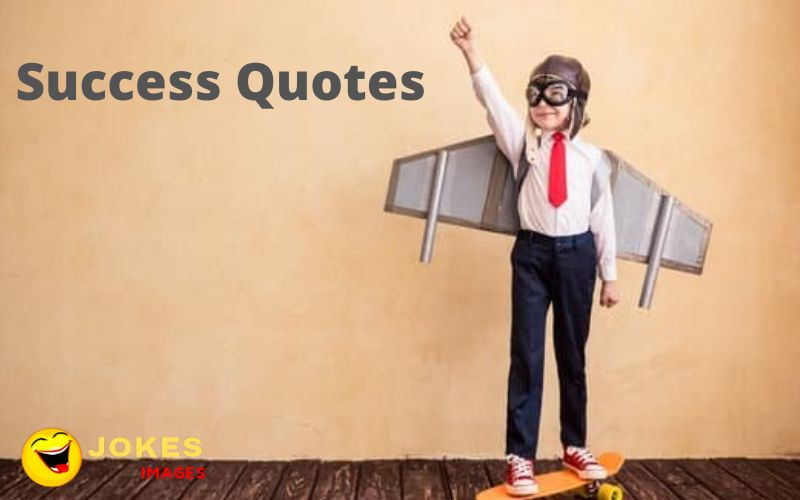 Top 42 Success Quotes in Hindi With Images