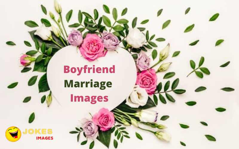 Ex Boyfriend Marriage Wishes in Hindi