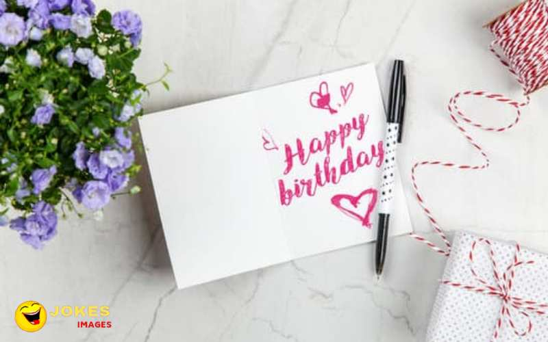 birthday wishes for female friend in hindi